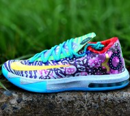 nike-what-the-kd-6-photos-5