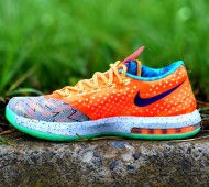 nike-what-the-kd-6-photos-6