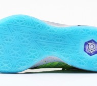 nike-what-the-kd-6-release-date-03