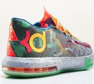 nike-what-the-kd-6-release-date-07