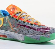 nike-what-the-kd-6-release-date-08