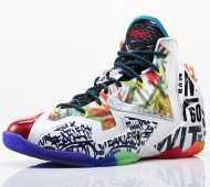 nike-what-the-lebron-11-1