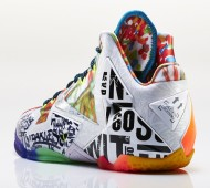 nike-what-the-lebron-11-10
