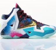 nike-what-the-lebron-11-2