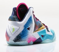 nike-what-the-lebron-11-4
