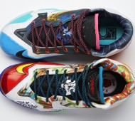 nike-what-the-lebron-11-6