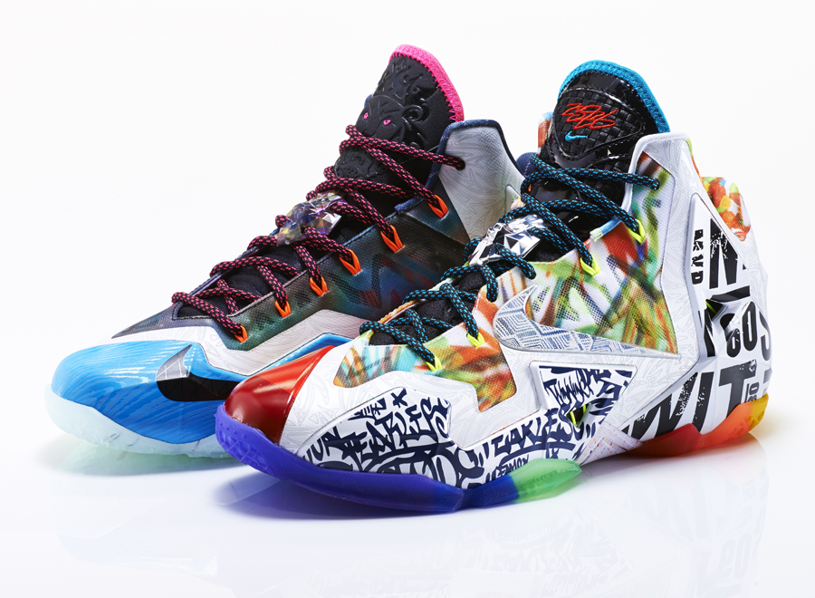 nike-what-the-lebron-11-7