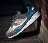 offspring-saucony-pack-01