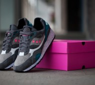 offspring-saucony-pack-02