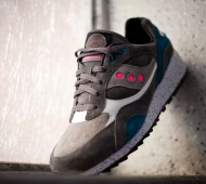 offspring-saucony-pack-03
