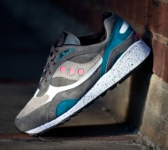 offspring-saucony-shadow-6000-running-since-96-1