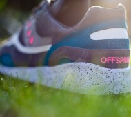 offspring-saucony-shadow-6000-running-since-96-2