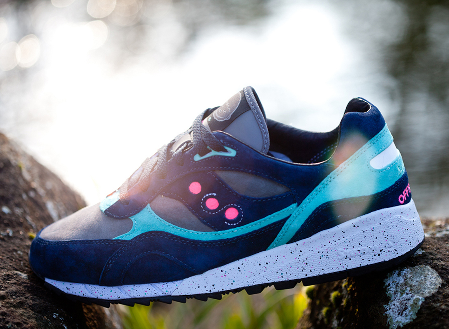 offspring-saucony-shadow-6000-running-since-96-3