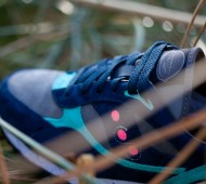 offspring-saucony-shadow-6000-running-since-96-4