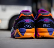 packer-shoes-asics-gel-kayano-arlt-2-release-date-01