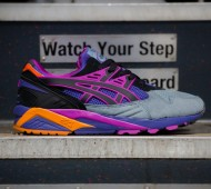 packer-shoes-asics-gel-kayano-arlt-2-release-date-02