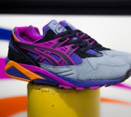 packer-shoes-asics-gel-kayano-arlt-2-release-date-07