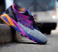 packer-shoes-asics-gel-kayano-arlt-2-release-date