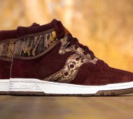 packer-shoes-saucony-hangtime-hi-brown-snake-1
