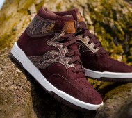 packer-shoes-saucony-hangtime-hi-brown-snake-2