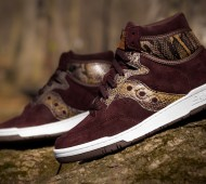 packer-shoes-saucony-hangtime-hi-brown-snake-4