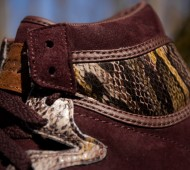 packer-shoes-saucony-hangtime-hi-brown-snake-7