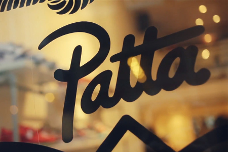 patta-10-years-get-familiar-documentary-trailer-0