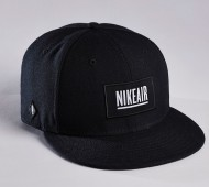 pigalle-nike-air-apparel-3