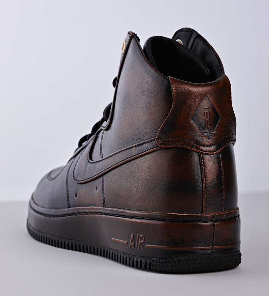 pigalle-nike-air-force-1-high-release-date