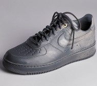 pigalle-nike-air-force-1-low-release-date-1 (1)