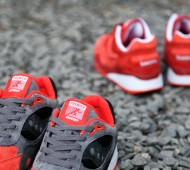 premier-saucony-shadow-life-on-mars-additional-retailers-01