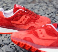 premier-saucony-shadow-life-on-mars-additional-retailers-02