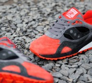 premier-saucony-shadow-life-on-mars-additional-retailers-03