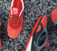 premier-saucony-shadow-life-on-mars-additional-retailers-04