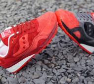 premier-saucony-shadow-life-on-mars-additional-retailers
