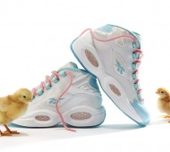 reebok-question-mid-easter-1