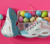 reebok-question-mid-easter-4