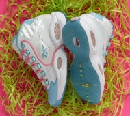 reebok-question-mid-easter-5