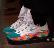 reebok-question-mid-white-noise-1