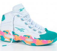 reebok-question-mid-white-noise-2