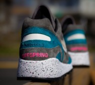 saucony-offspring-shadow-6000s-05-570x380