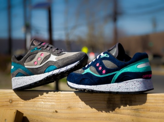 saucony-offspring-shadow-6000s-07-570x425