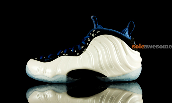 shooting-star-foamposites-2