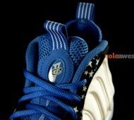 shooting-star-foamposites-5