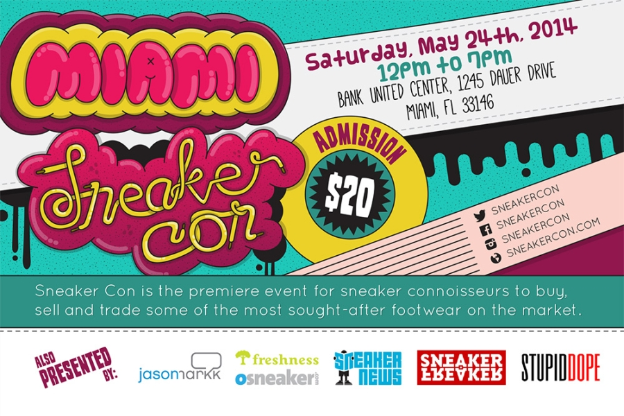 sneaker-con-miami-may-24-2014-02
