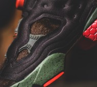 sneaker-politics-reebok-insta-pump-fury-rougarou-release-date-11