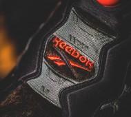 sneaker-politics-reebok-insta-pump-fury-rougarou-release-date-2