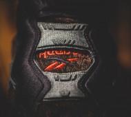 sneaker-politics-reebok-insta-pump-fury-rougarou-release-date-3