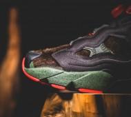 sneaker-politics-reebok-insta-pump-fury-rougarou-release-date-4