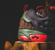 sneaker-politics-reebok-insta-pump-fury-rougarou-release-date-5